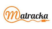 Matracka