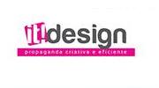 It Design