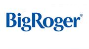 Big Roger