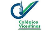 Colégios Vicentinos