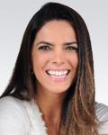 Mariana Leão